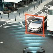 Volvo vise le zéro accident