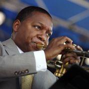 Jazz in Marciac : un festival de légendes