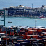 Le démantèlement du Costa Concordia, revanche de l'Italie