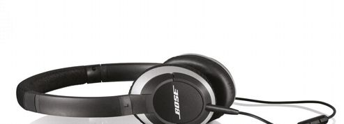 Casques audio : Bose accuse Beats de concurrence déloyale