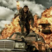 Mad Max : Fury Road, une bande-annonce explosive
