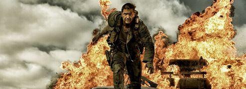 Mad Max : Fury Road, une première bande-annonce explosive