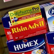Bercy veut s'attaquer au monopole des pharmaciens