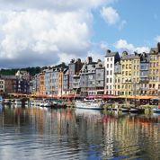 Normandie: chez lesaffamés de teurgoule