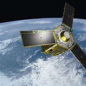 Satellites espions: le contrat Falcon Eye enfin bouclé avec Abu Dhabi