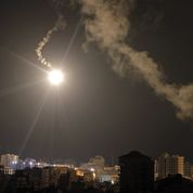 Conflit israélo-palestinien : petite histoire de la bande de Gaza