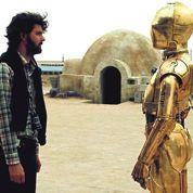 Star Wars : le Musée George Lucas a trouvé ses architectes