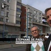 Le maire de Bobigny défend son équipe, accusée d'avoir séquestré une élue