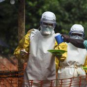 La peur du virus Ebola est aussi contagieuse que l'épidémie