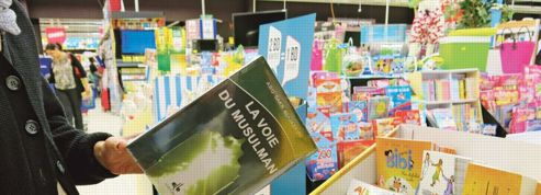 Islam : ce que révèlent les livres prônant le djihad en supermarché