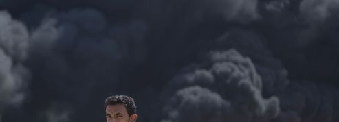 Les Israéliens voudraient durcir l'offensive militaire