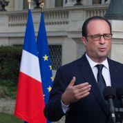 Jean-Pierre Le Goff:«Le chef de l'Etat se transforme en manager compassionnel»