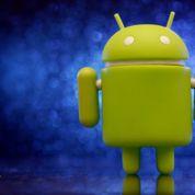 Près de 80% des utilisateurs d'Android exposés à une faille de sécurité