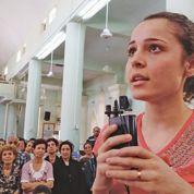 Irak: les chrétiens de Mossoul racontent leur calvaire