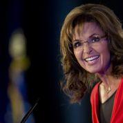 Sarah Palin lance sa propre chaîne de télévision