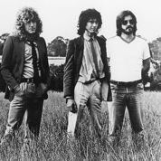 Led Zeppelin : deux nouvelles rééditions