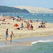 Médecins recherchent remplaçants pour l'été