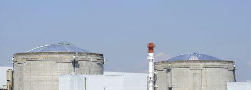 Le coup d'envoi est donné pour la loi de transition énergétique