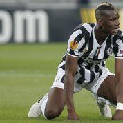 Politiques et footballeurs s'indignent des propos racistes sur Pogba