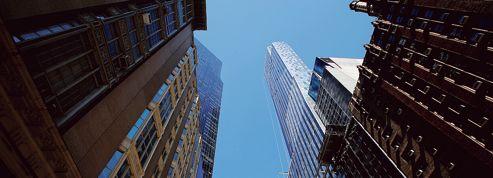 États-Unis : les riches Chinois dopent un marché immobilier convalescent