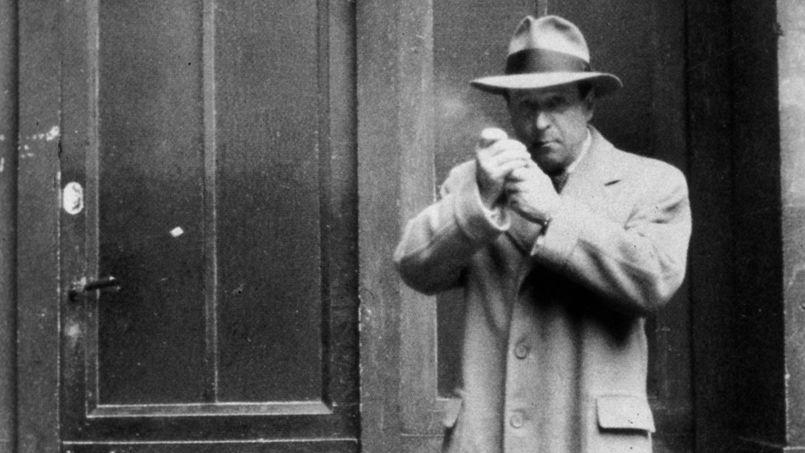 Un «Maigret» sinon rien