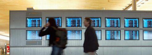Avion, packages, croisières: les principales préoccupations sur les forums de voyages