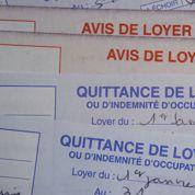 Un Luxembourgeois obtient 20.000 euros de son propriétaire