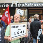 LDJ : comment une organisation peut se voir dissoute