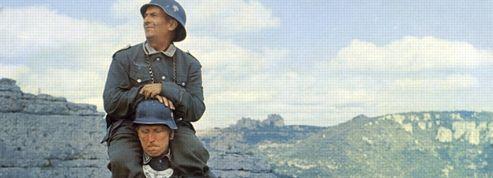 Alexandre Astier : «De Funès a toujours été bon, même dans ses mauvais films»