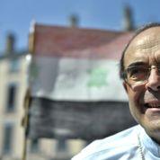 «Accueillir des réfugiés irakiens est généreux mais pas souhaitable»