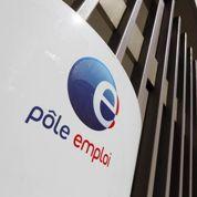 La Franche-Comté a détruit le plus d'emplois en 2013