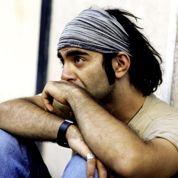 Fatih Akin n'a pas d'acteur pour jouer un journaliste arménien