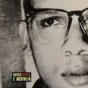 Le tireur de Libération :«Mon but n'était pas de tuer»