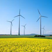 Première plainte contre la «taxe éolienne»