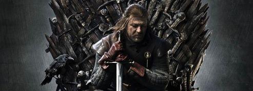 Game of Thrones : des escrocs organisaient des faux castings