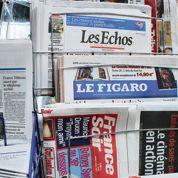 Les ventes du Figaro ont progressé au premier semestre