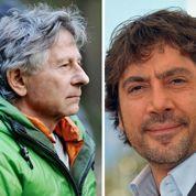 Polanski,Bardem... les phrases choc de la semaine