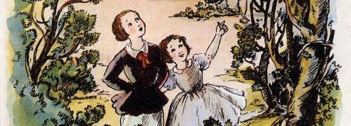 La Comtesse de Ségur, 215 ans et (presque) pas une ride