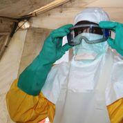 De la peste au virus Ebola : comment les épidémies se propagent-elles ?