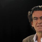 Luc Ferry : «L'accident vient nous rappeler à notre condition de mortels.»