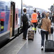 Livret A, tarifs SNCF…tout ce qui change (ou pas) au 1er août