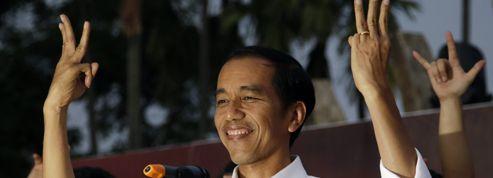 «Jokowi» à la rescousse du miracle indonésien