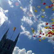 À Reims, les ballons de la discorde entre la mairie et les écologistes