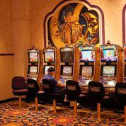 Atlantic City perd ses casinos et ses emplois