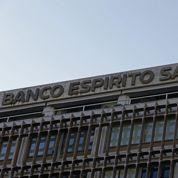 Le Portugal débloque 4 milliards d'euros pour sauver Banco Espirito Santo