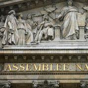 Philippe Bilger: «La démocratie n'est pas un crime !»