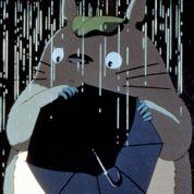 Le studio Ghibli arrête de produire des longs métrages