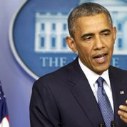 Les propos d'Obama sur la «torture» divisent la presse américaine