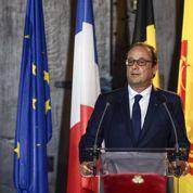 Et si François Hollande arrêtait les anaphores ?
