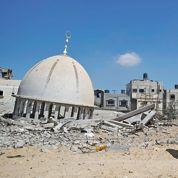 Israël face au spectre d'une guerre d'usure